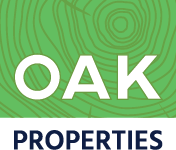 oak_properties_contact_logo
